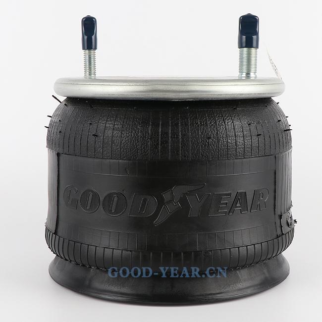 客车卡车用空气弹簧(goodyear)1R12-658