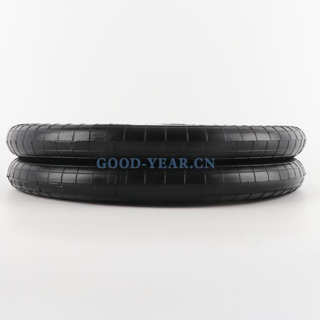 goodyear工业设备用空气弹簧2B15-375