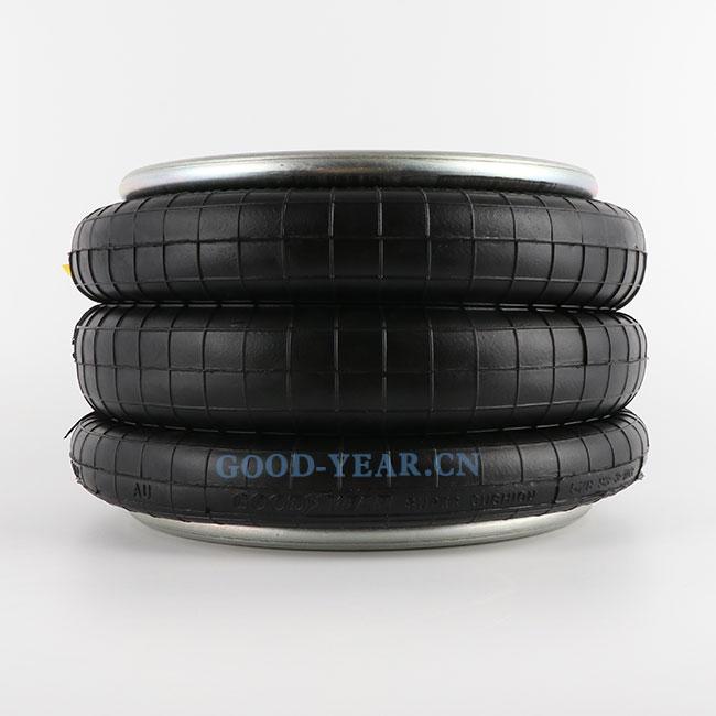 goodyear工业设备用空气弹簧3B12-325